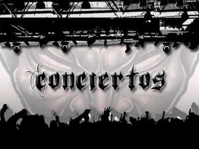conciertos2