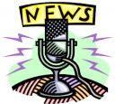 news def