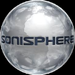 2sonisphere_logo