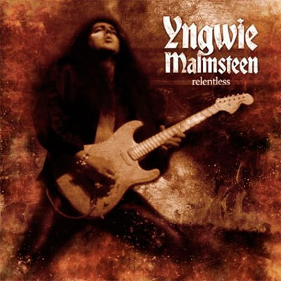n-yngwie-relentless