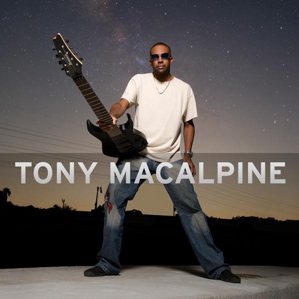 TonyMacAlpine_Promo2011