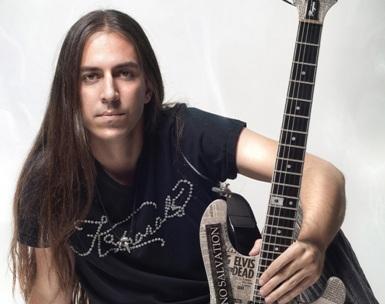 Jorge Salán