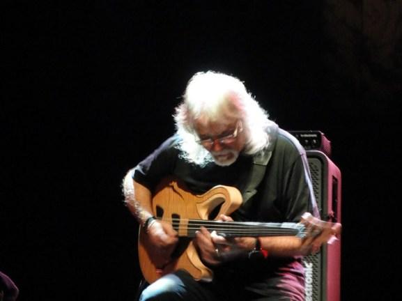 Carles Benavent Luz de Gas 2012  (11)