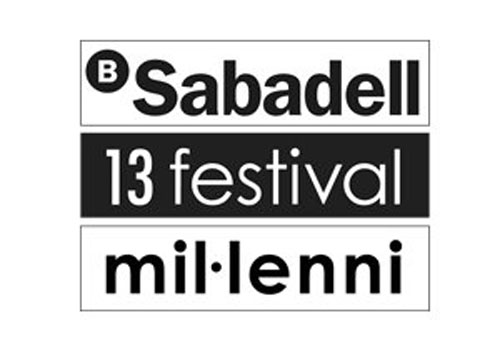 festival-milleni-barcelona-2012