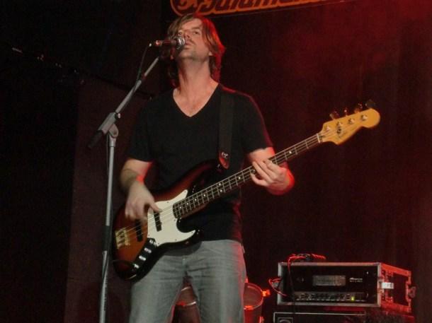 Richie Kotzen BCN 2012 (5)