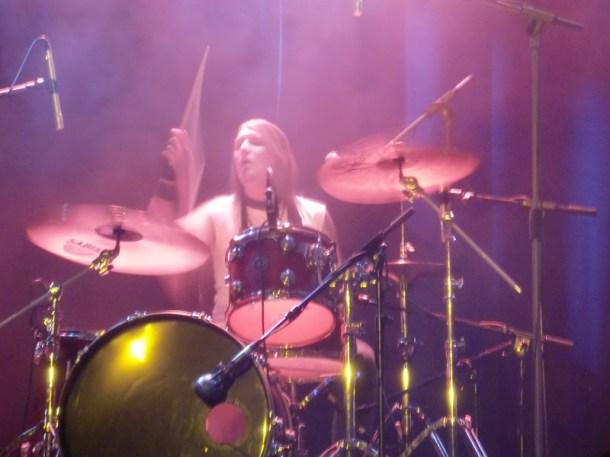 Richie Kotzen BCN 2012 (7)