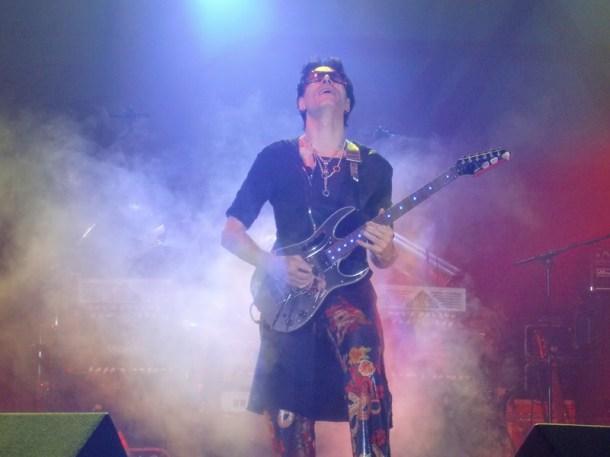 Steve Vai BCN 2012 (11)