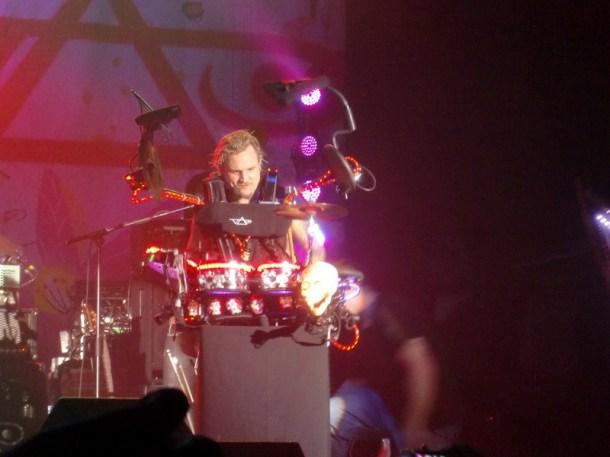 Steve Vai BCN 2012 (22)