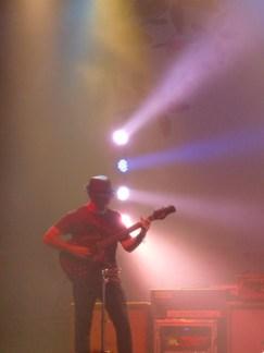 Steve Vai BCN 2012 (23)