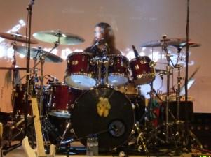 Aaron Lopez concierto fontana (12)