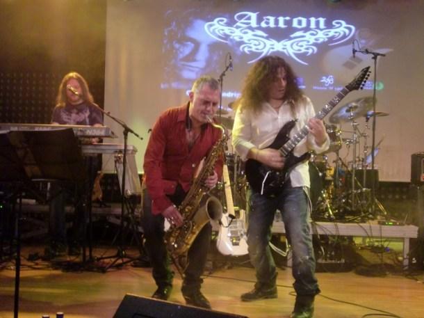Aaron Lopez concierto fontana (13)