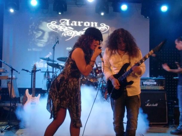 Aaron Lopez concierto fontana (15)