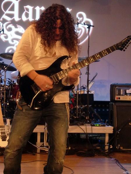 Aaron Lopez concierto fontana (2)