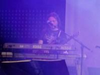 Aaron Lopez concierto fontana (21)