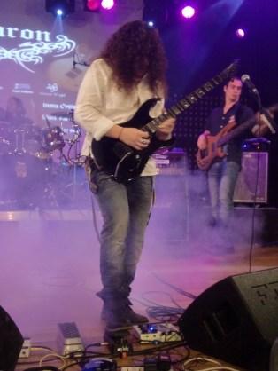 Aaron Lopez concierto fontana (23)