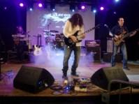 Aaron Lopez concierto fontana (4)