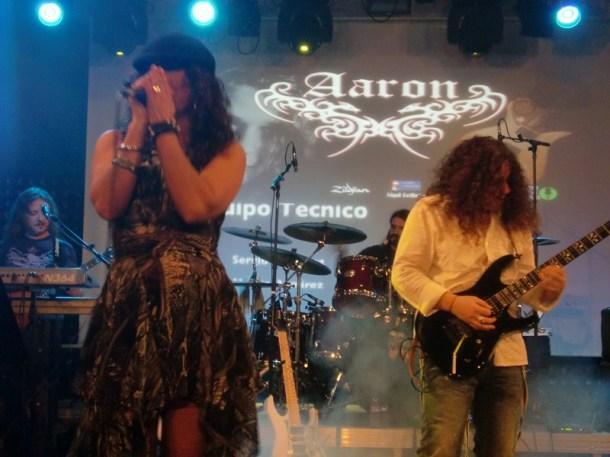 Aaron Lopez concierto fontana (7)