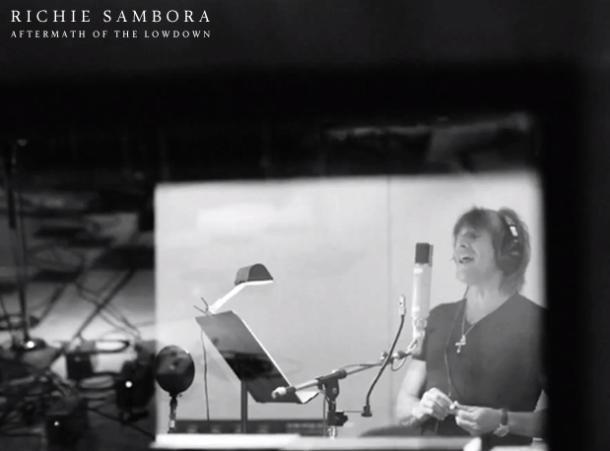 Sambora 01
