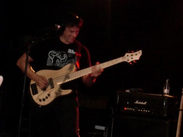 Paul Gilbert RZZ 2013 (1)