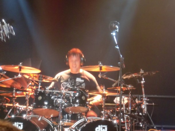 Paul Gilbert RZZ 2013 (6)