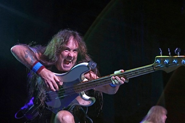 steve harris british lion 03
