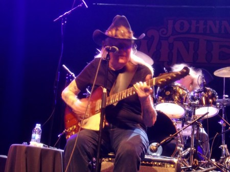 JOHNNY WINTER BCN 2013 (10)