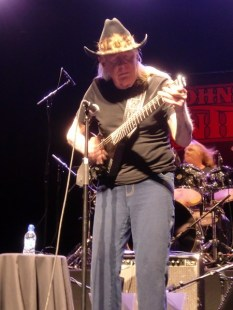 JOHNNY WINTER BCN 2013 (11)