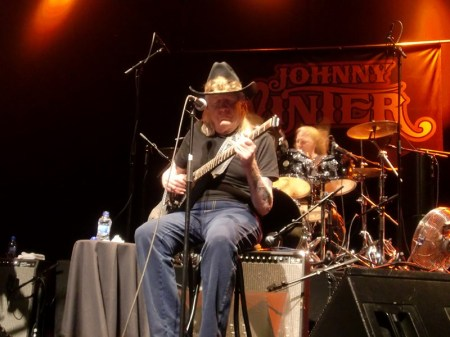 JOHNNY WINTER BCN 2013 (5)