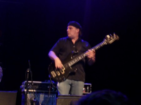 JOHNNY WINTER BCN 2013 (7)