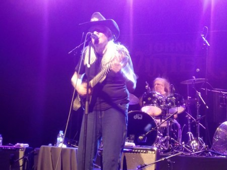 JOHNNY WINTER BCN 2013 (8)