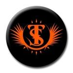 tierra santa logo