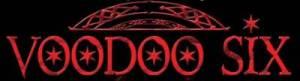 voodoo six logo