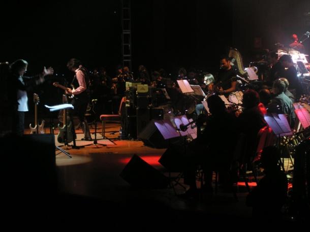 STEVE VAI MADRID 2013 (1)