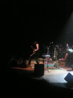 STEVE VAI MADRID 2013 (3)