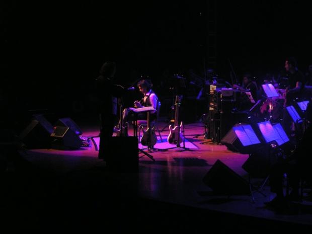 STEVE VAI MADRID 2013 (4)