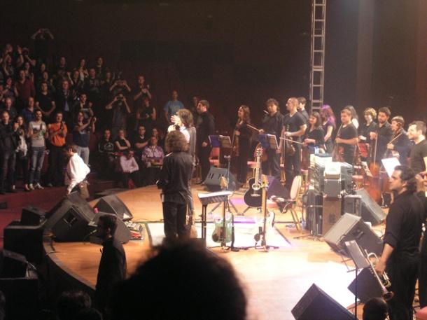 STEVE VAI MADRID 2013 (6)
