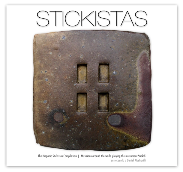 Stickistas_Cover
