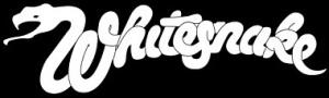 whitesnake logo