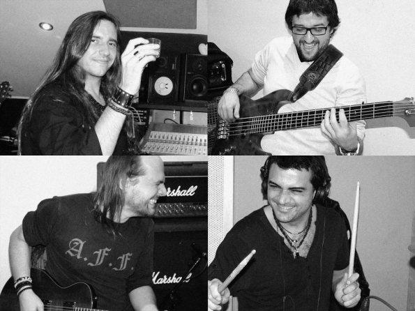 Güru White band 03