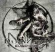 Damnnation Eugenics CD cover