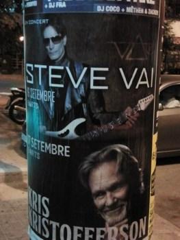 Steve Vai 2013 08