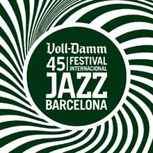 46 fest jazz