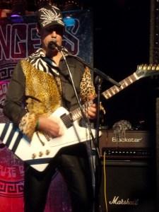 Stingers BCN 2013  02