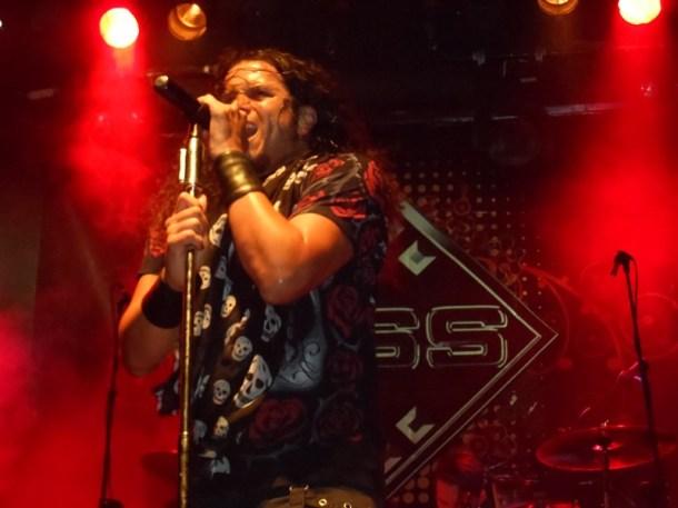 JSS Soto Madrid 2014 02