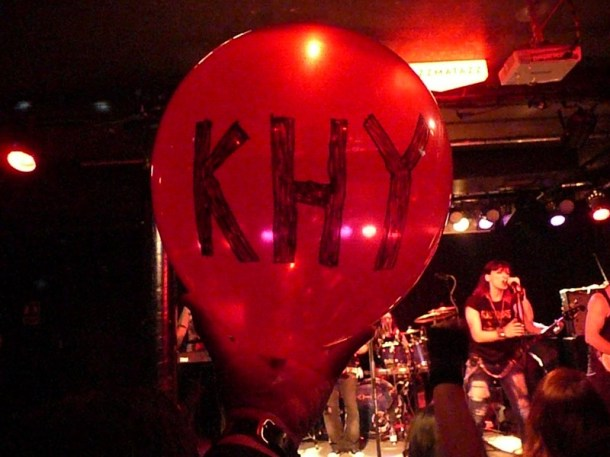 KHY Barcelona 2014 02