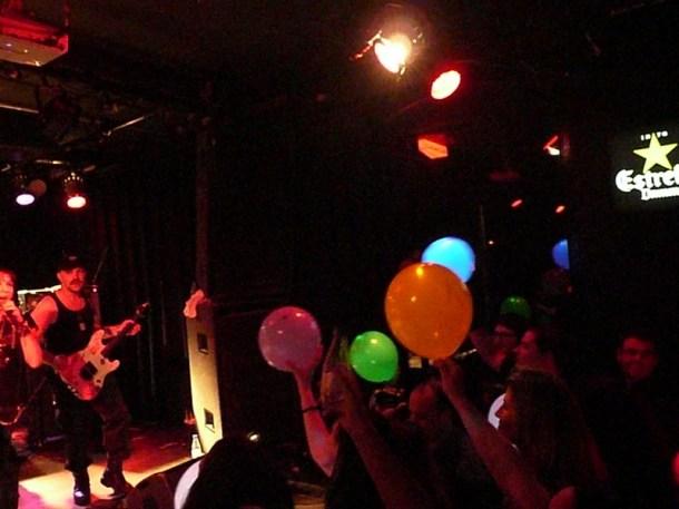 KHY Barcelona 2014 19