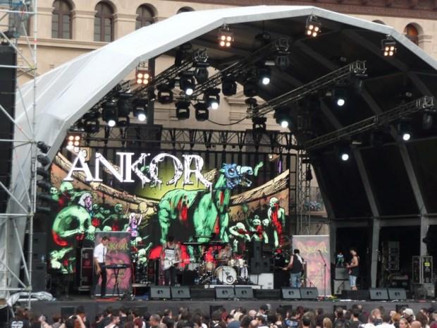 ANKOR BCN 2014 01