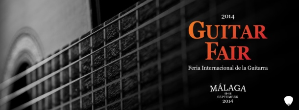 FGF14FacebookOK06