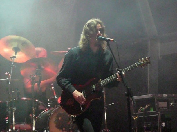 Be Prog My Friend! 2014 Opeth 02