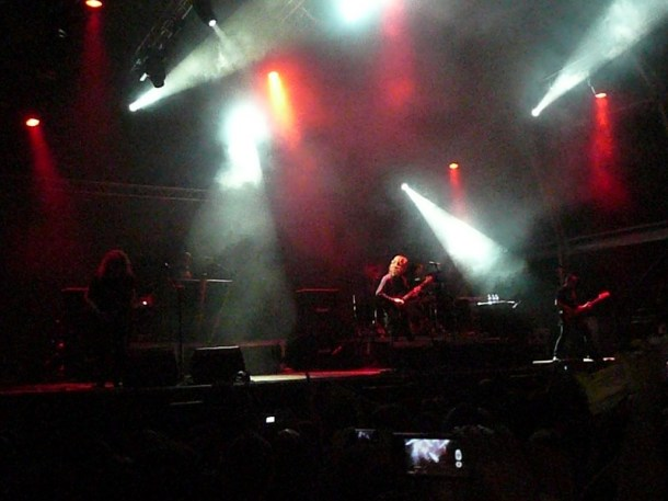 Be Prog My Friend! 2014 Opeth 03